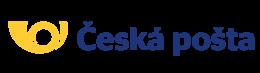 ceskaposta.cz